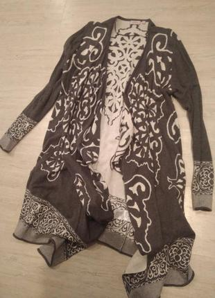 Кофта женская kappahl