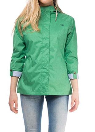 Куртка-ветровка  дождевик супер качества от lighthouse.