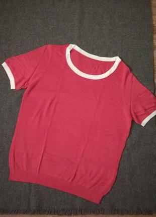 Peter hahn футболка топ кофта блуза