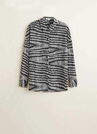 Стильная блуза, рубашка2 фото