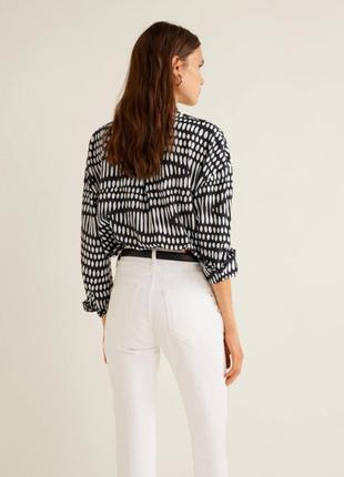 Стильная блуза, рубашка3 фото
