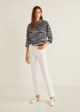 Стильная блуза, рубашка4 фото
