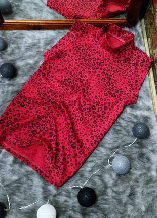 Джемпер кофточка блуза топ водолазка гольф