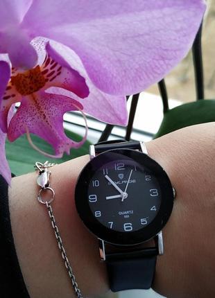 Часы новые⌚