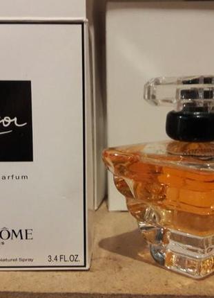 Тестер,парфюмированная вода