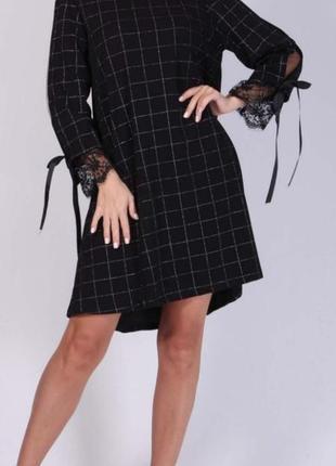 """_new_  хит продаж_!!! оочень !!! красивое платье от """"new collection"""""""