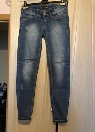 Джинси, джегінси,штани