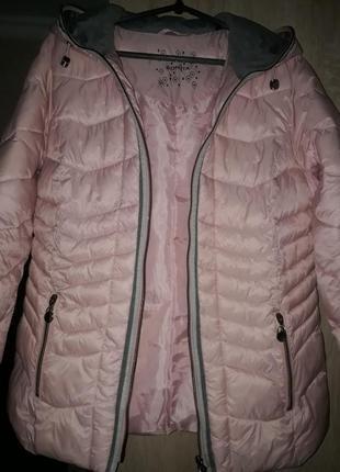 Куртка bonita