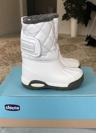 Ботінки чоботи сапоги