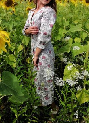 Неймовірне плаття українського бренду stimma