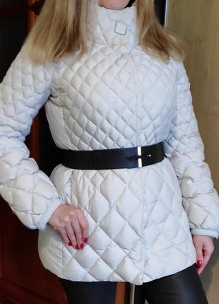 Куртка зимняя liu jo