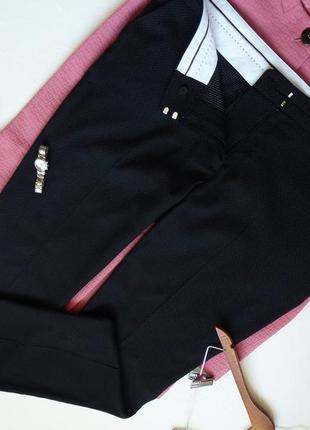 Нарядные брюки, классика