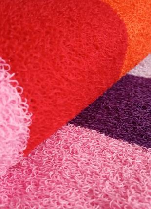 Махровое полотенце для рук 70*40