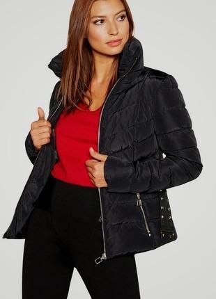 Куртка star julien macdonald