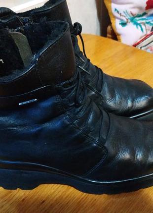 Зимние ботинки, сапоги, сапожки, полусапожки, чобітки, чоботи