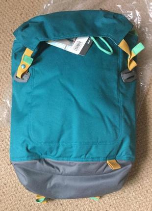 Рюкзак larimer