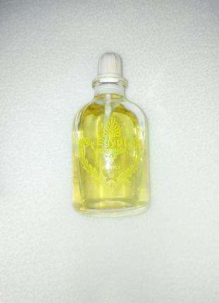 Парфюмированное египетское масло арабская ночь 30 мл