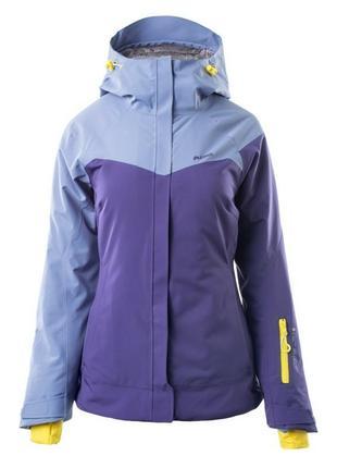 Elbrus kalma лыжная куртка лижна ⛰️
