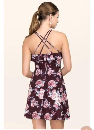 Огромный выбор! платье francesca's