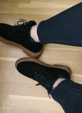 Зимові черевики, ботинки