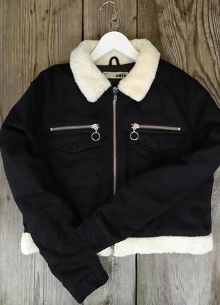 Куртка...🔥🔥🔥