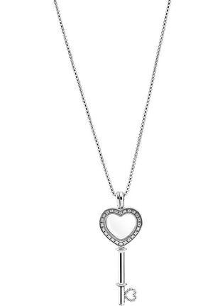 Pandora колье, подвеска, шарм, медальон