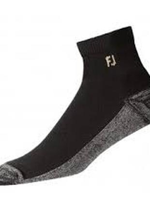 Спортивные носки термоноски fj