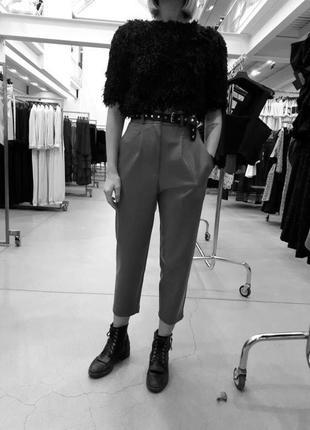 Стильные брюки imperial