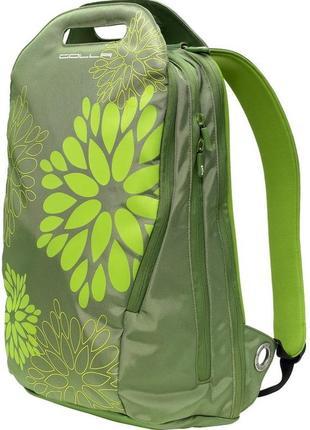 Рюкзак golla bloom для ноутбука