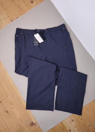 Штаны от marks & spencer