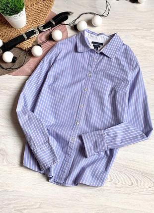 Качественная блуза от tommy hilfiger