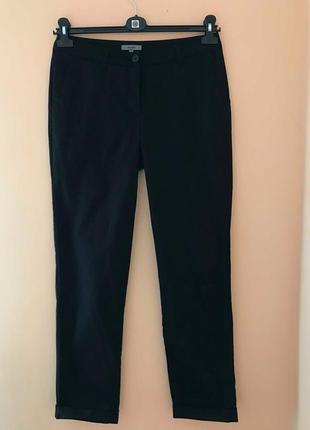 Ідеальні брюки