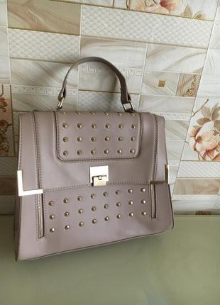 Классная женская сумка