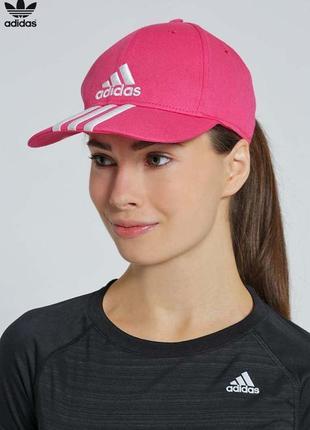Бейсболка теннисная кепка козырёк шапка от солнца для тренировок унисекс оригинал