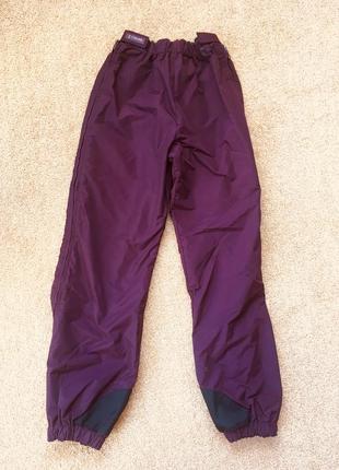 "Спортивні штани ""columbia"""