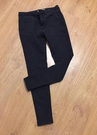 Скинию штаны клевые