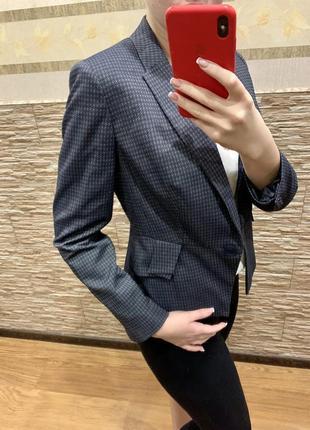 Женский пиджак m&s collection