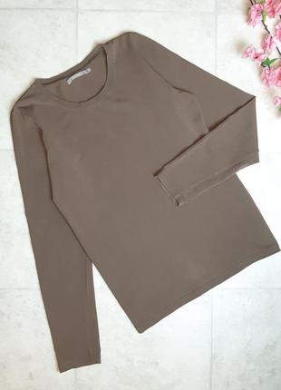 1+1=3 базовый трикотажный свитер гольфик водолазка in wear, размер 48 - 50