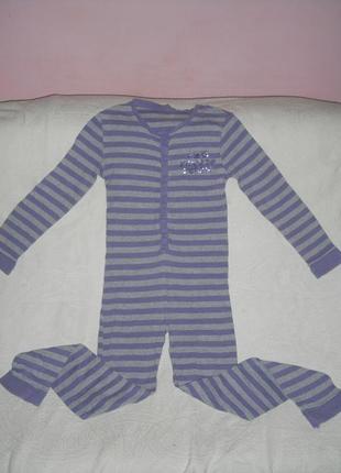 #розвантажуюсь пижама кигуруми слип человечек домашний костюм