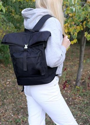 Новый качественный рюкзак