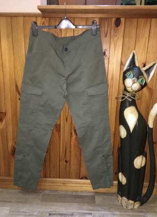 Bogner. брюки 👖