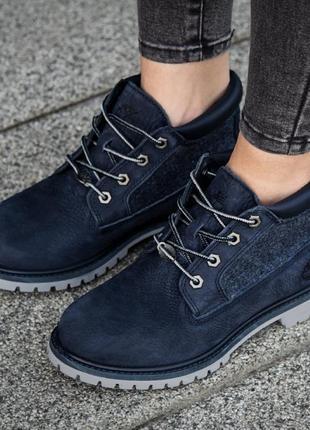 Timberland,  ботинки,  тимберленды