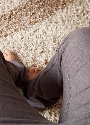 Стильные брюки чиносы hugo boss