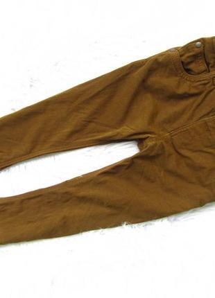 Стильные джинсы штаны брюки next
