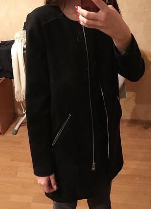 Пальто/пиджак от фирмы ostin