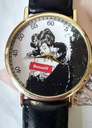 Часы женские в наличии