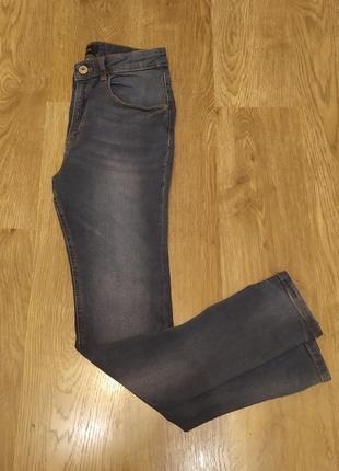Новые джинсы брюки river island.