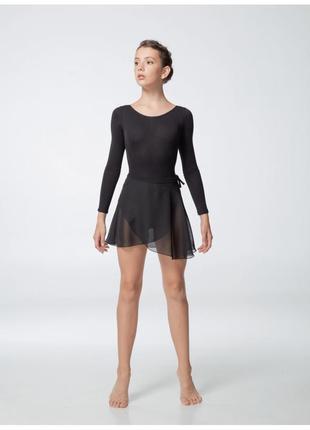 Хитон юбка для танцев