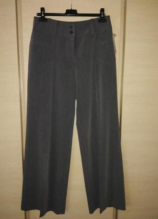 Lana collection брюки кюлот 40-46 туриця