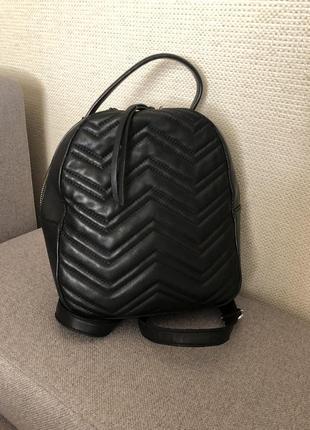 Женский рюкзак estro